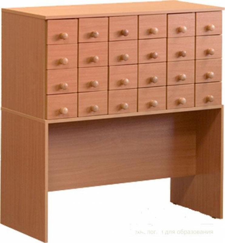 Мебель для больниц на заказ в москве / мебель на заказ в мос.